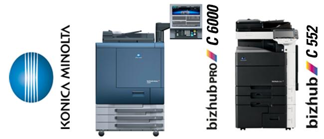 Print - Tipografie digitala